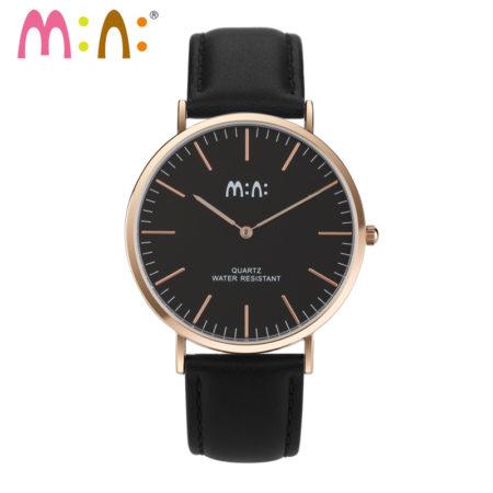 MN2064G3