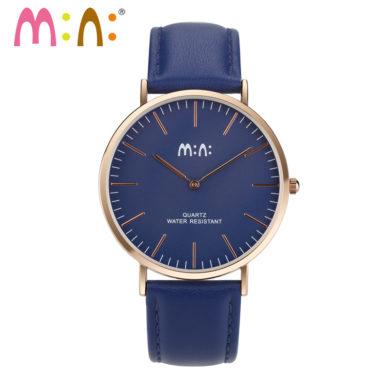MN2064G5