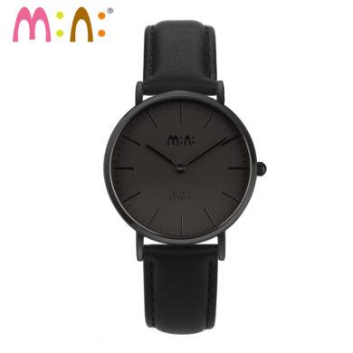 MN2064L2