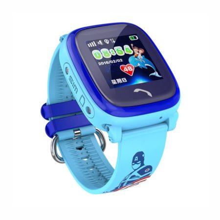 Smart-Watch-GW400s-_1_