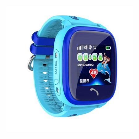Smart-Watch-GW400s-_2_