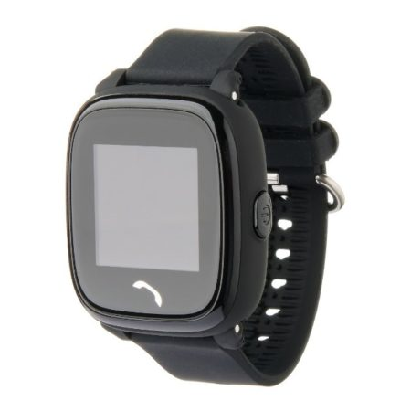 smart_baby_watch_w9_gw400s_bl3