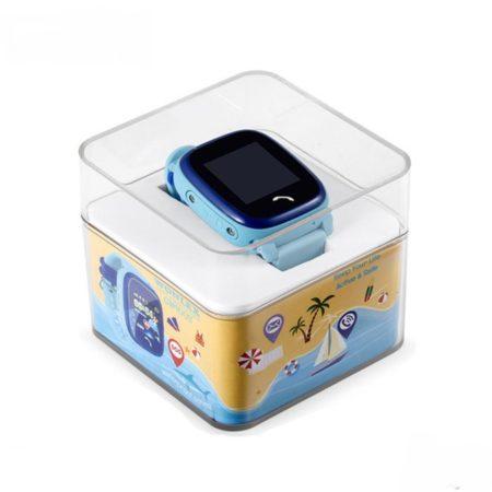 umnye-gps-chasy-smart-baby-watch-gw400s-plus-+-wi-fi-5-12797359