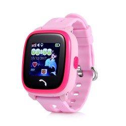 xdetskie-umnye-chasy-s-gps-trekerom-smart-baby-watch-gw400-rozovye.jpg.pagespeed.ic.84_xcI1lrL