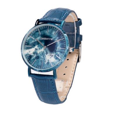 1059AG-blue