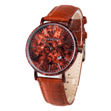1059AG-brown1
