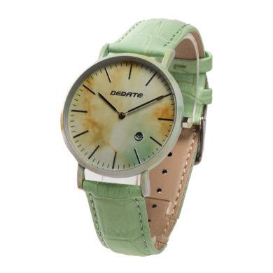 1059AG-green