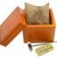 Деревянная коробочка BEDATE универсальная