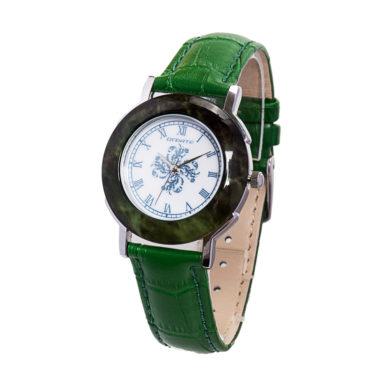 ZS-1064A-green