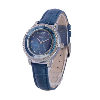 ZS-1065A-blue