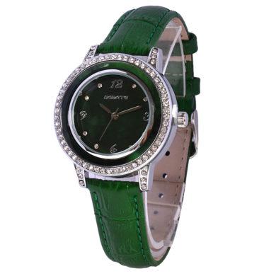 ZS-1065A-green