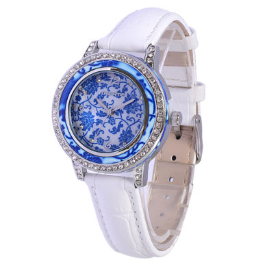 ZS-1065A-white-blue