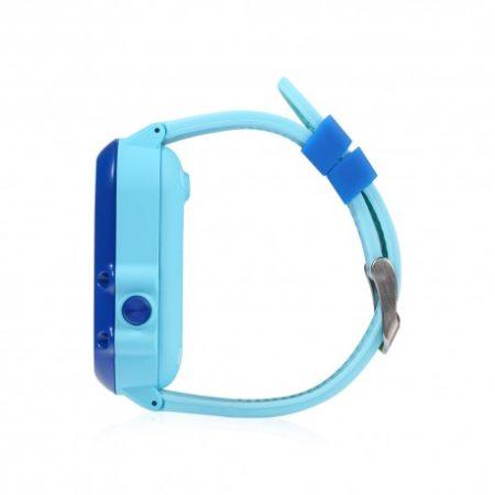 detskie-chasy-gw400e-blue (2)