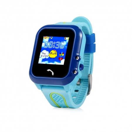 detskie-chasy-gw400e-blue