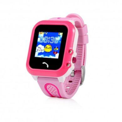 detskie-chasy-gw400e-pink