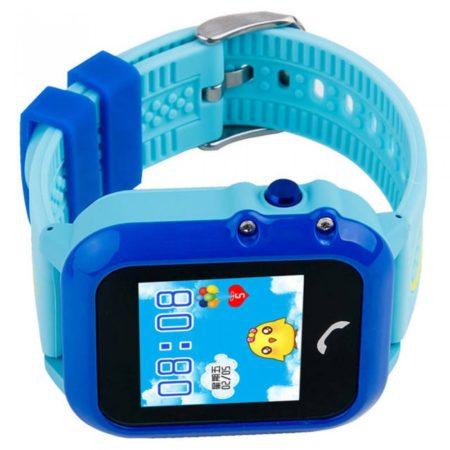 gw400e-wonlex-часы-GPS-1000×1000