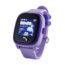 Wonlex-IP67-gps-GW400S-GSM.jpg_50x50