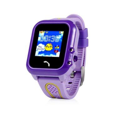 detskie-chasy-gw400e-purple