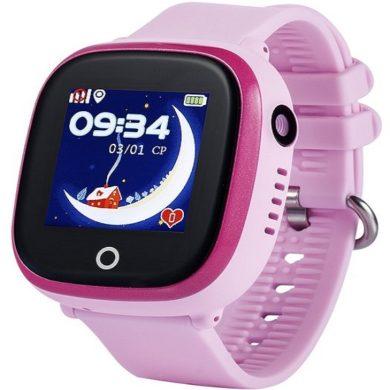 pink-222