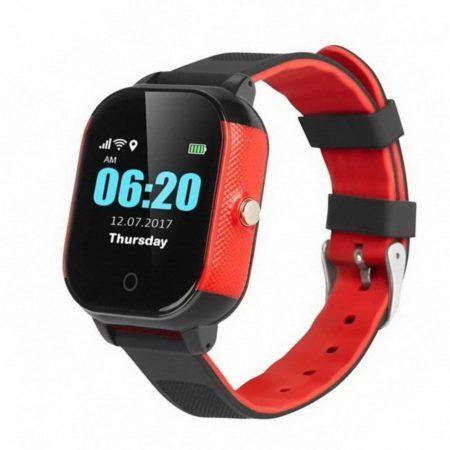 FA23 часы GW700S-1000×1000