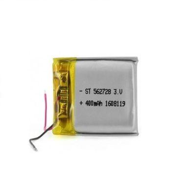 akkumulyator-dlya-detskiy-chasov-s-gps-wonlex-smart-baby-1-10455717
