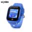 gps-watch-kt01-blue-500×500