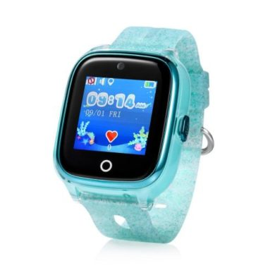 gps-watch-kt01-green-500x500