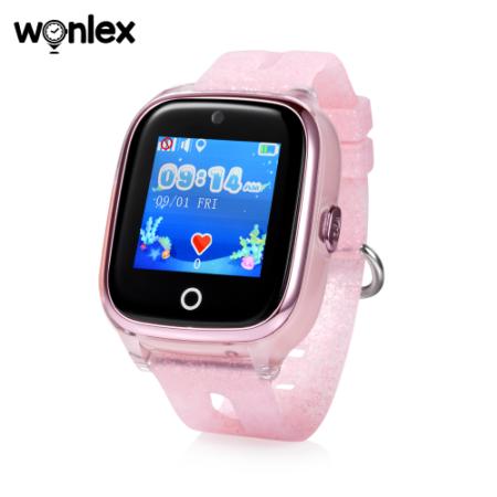 gps-watch-kt01-pink-500×500