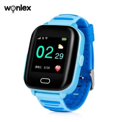 large____GPS__Smart_Baby_Watch_KT02_-_7