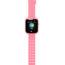 smart-baby-watch-d7-kt05-pink-1