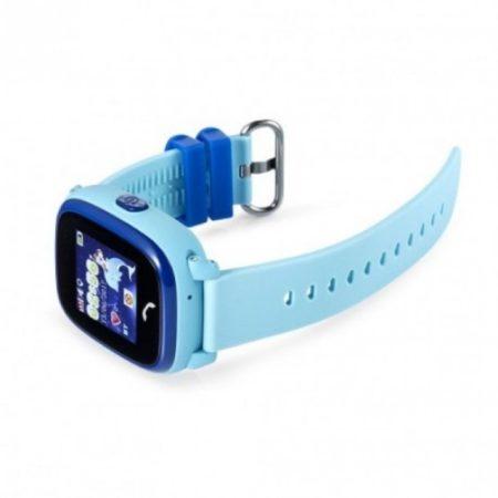 smart-baby-watch-wonlex-gw400s-(2)-700×700