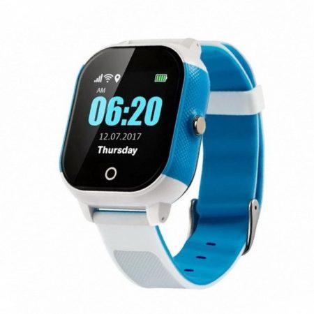 smart_baby_watch FA23 GW700S-1000×1000