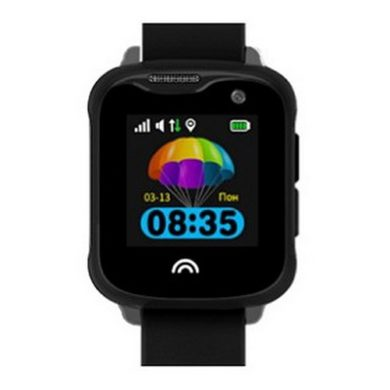 smart_baby_watch_kt05_d7_01