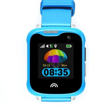 smart_baby_watch_kt05_d7_02