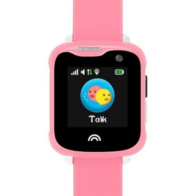 smart_baby_watch_kt05_d7_05